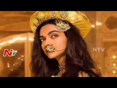Deepika Padukone Pregnant? - Box Office - NTV