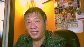 Trần Nhật Phong 27/06/2018 | TIN TỨC TỔNG HỢP 042