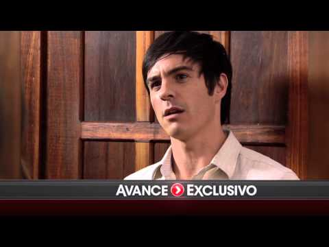 Rosa Diamante / Avance Exclusivo 28 / Telemundo