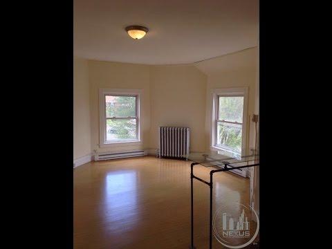 Nexus Property Management [1739 Broad St Unit 4, Cranston, RI, 02905]