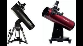Top 5 Best Telescope Under $500