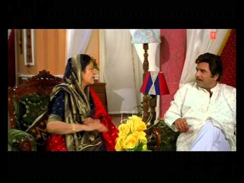Ram Balram [Superhit Bhojpuri Movie]Feat.Ravi Kishan  &  Rambha