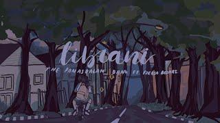 Download lagu The Panasdalam Bank - Librani ft. Fiersa Besari