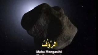 download lagu Munif Ahmad Penawar Hati Asmaul Husna gratis