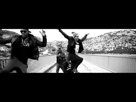 ItaloBrothers & Floorfilla feat. P.Moody - One Heart