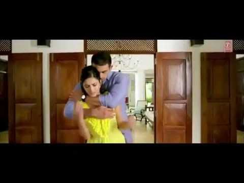 Sunny Leon Hottest Song Ever | Jism 2 | HD 2012