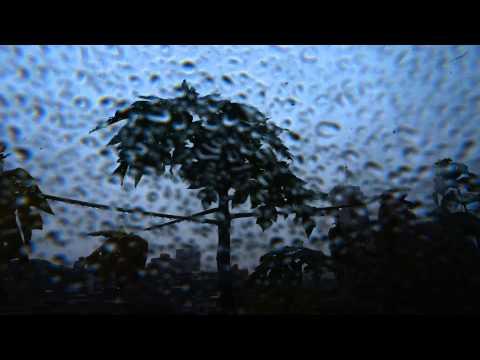 霜降:飛一般夢想 Sky in October:Hoar-frost falls
