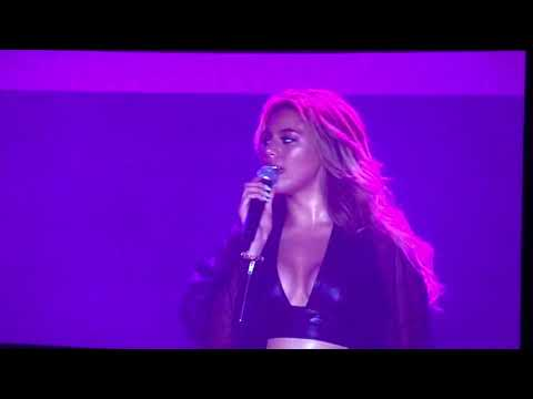 Fifth Harmony - Don't Say You Love Me (LAST SHOW)