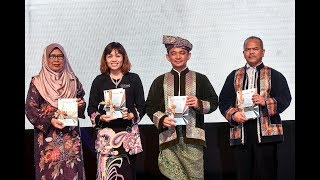 Maszlee: Model will be adopted in all institutions and ministries