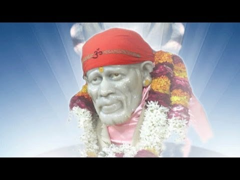 Darbar Mein Shirdiwale Ke Dukha Dard - Saibaba, Hindi Devotional Song video