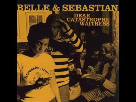 Belle Sebastian - If She Wants Me