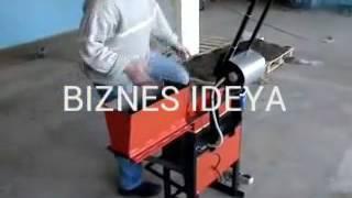 Uzbek klip 2016 yangi biznes