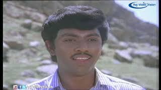 Kadalora Kavithaigal Full Movie Part 4