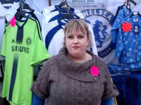 Chelsea fan says Andre Villas Boas deserved the sack, Roman Abramovich is to blame