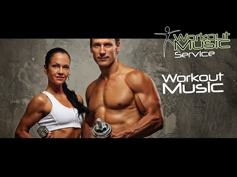 Zumba Music Songs Dj Mix 001 video