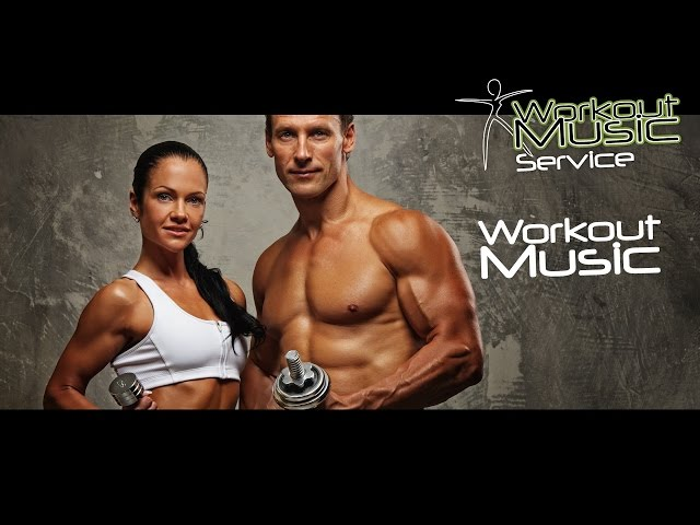 Zumba Music Songs DJ Mix 001
