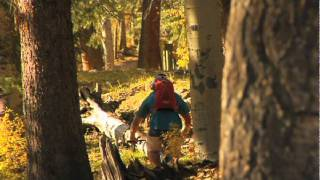download lagu Osprey Packs  Syncro Series ~ Cycling / Hiking gratis