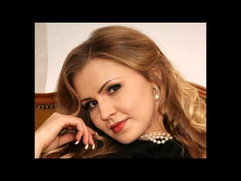 Lyz Iuliana-maria -  Vreau Sa Vii In Viata Mea video