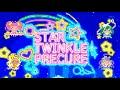 Youtube Thumbnail パペピプ☆ロマンチック ファミコンアレンジ(TVサイズ)