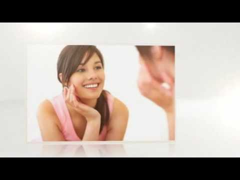 Acne scars home remedies - Best acne scar home treatment