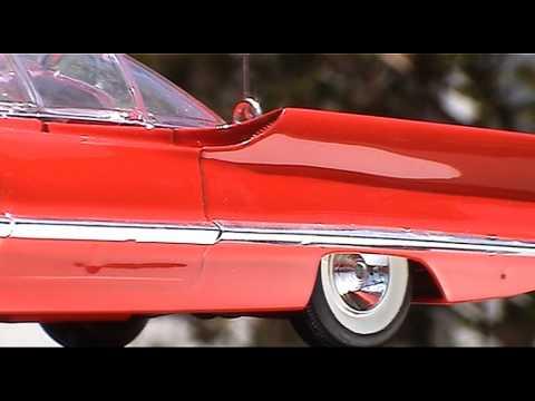 Auto Racing Glen Sullivan on Ed Sullivan Related News Top Headlines Lincoln Futura Lincoln Futura