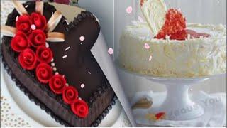 Happy Anniversary Cake Images Whatsapp Status
