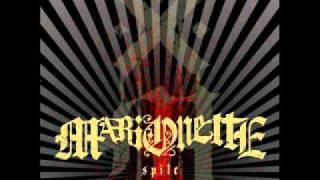Watch Marionette Legion video