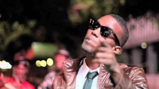 Watch Konshens Simple Song video