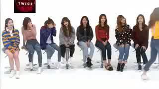 TWICE Jihyo Funny & Cute [Funny Kpop Idols]