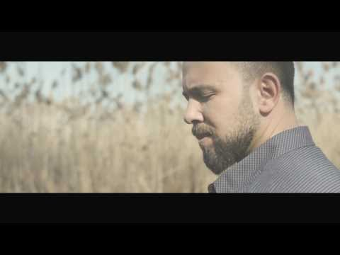 Berksan - Duman 'Teaser' mp3 indir