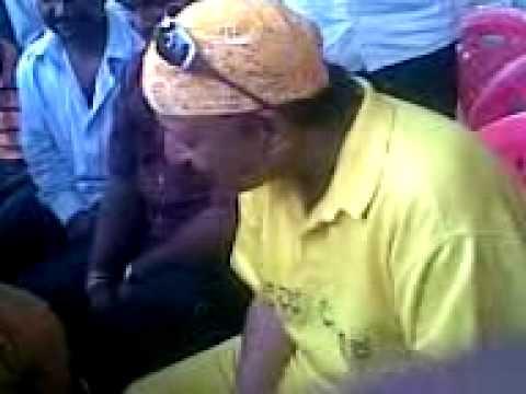 Sahasa Simha Dr. Vishnuvardhan ಅಬಿಮಾನಿಗಳ ದೇವರು ವಿಷ್ಣು