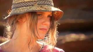 Castaway - Australian TV Series s02e01