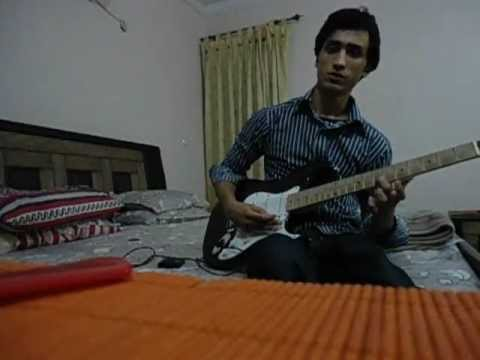 Instrumental - Kuch Is Tarha (Atif Aslam)