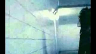 Watch Exist Trace Judea video