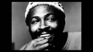 Download Lagu Got To Give lt Up - Marvin Gaye Gratis STAFABAND