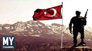 Dünyanın En Cesur 2 Askeri (TÜRK)