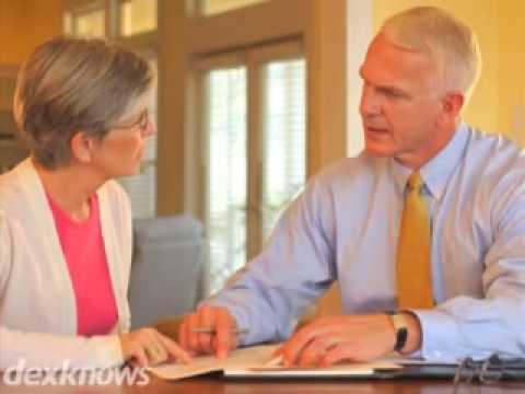 Auto Insurance Companies In Delaware Jobs