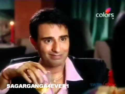 Jaane Kya Baat Hui [2nd Episode] - 2nd December 2008-part3(last part) video