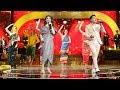 Arman Tovmasyan Samira AKA AKA Tashi Show mp3