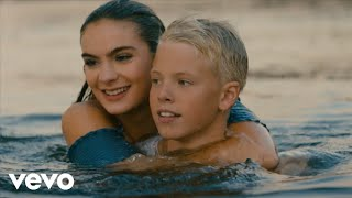 Carson Lueders - Remember Summertime  (Official Music Video)