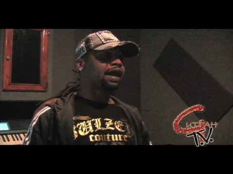 JUVENILE DISCUSES HIS ROLE IN GETTING 50 CENT, YUNG BUCK & MYSTIKAL THEIR DEALS