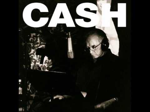 Johnny Cash - Johnny Cash - Help Me