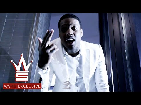 Lil Durk Higher WSHH Exclusive - Official Music Vi.mp3
