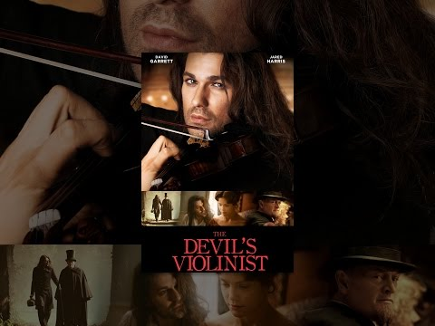 Watch The Devil's Violinist