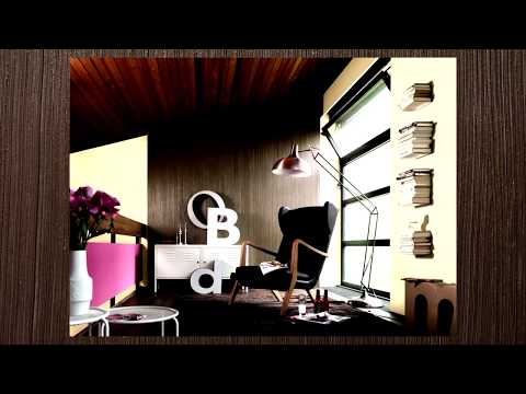 metall optik videolike. Black Bedroom Furniture Sets. Home Design Ideas