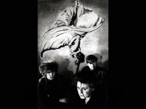 Cocteau Twins - Perhaps some other aeon