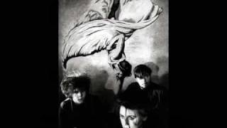 Watch Cocteau Twins Perhaps Some Other Aeon video