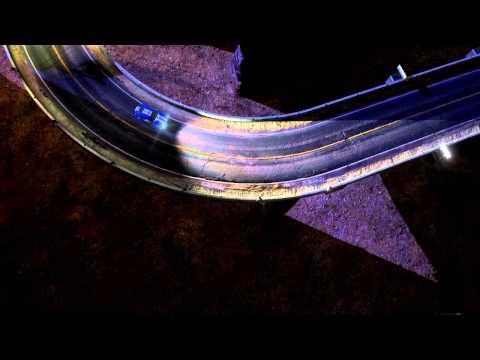 TrackMania 2 - Teaser