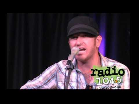 Go Radio - I Wont Lie