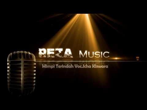 Reza music. Mimpi terindah_icha kiswara.. live Randualas kare